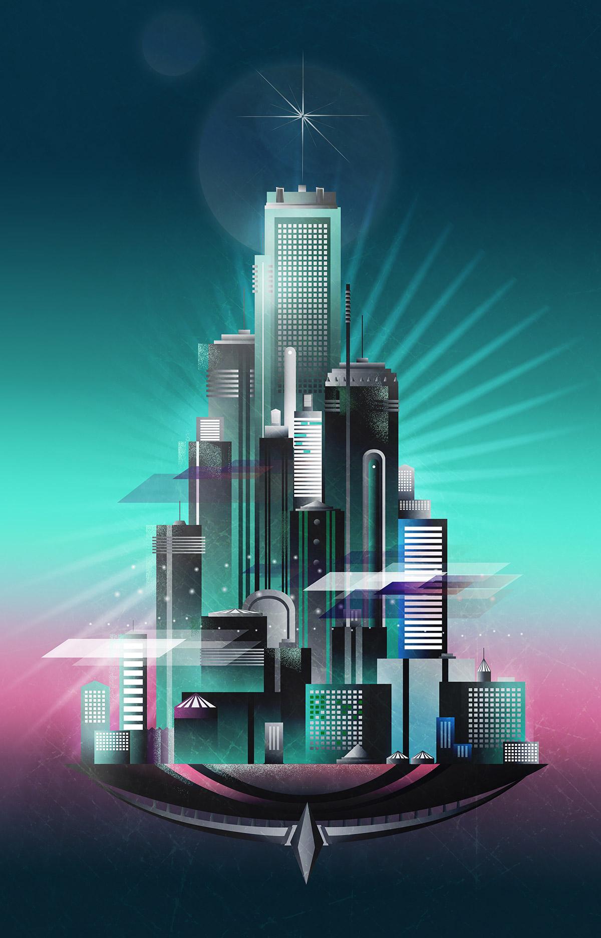 city_star2
