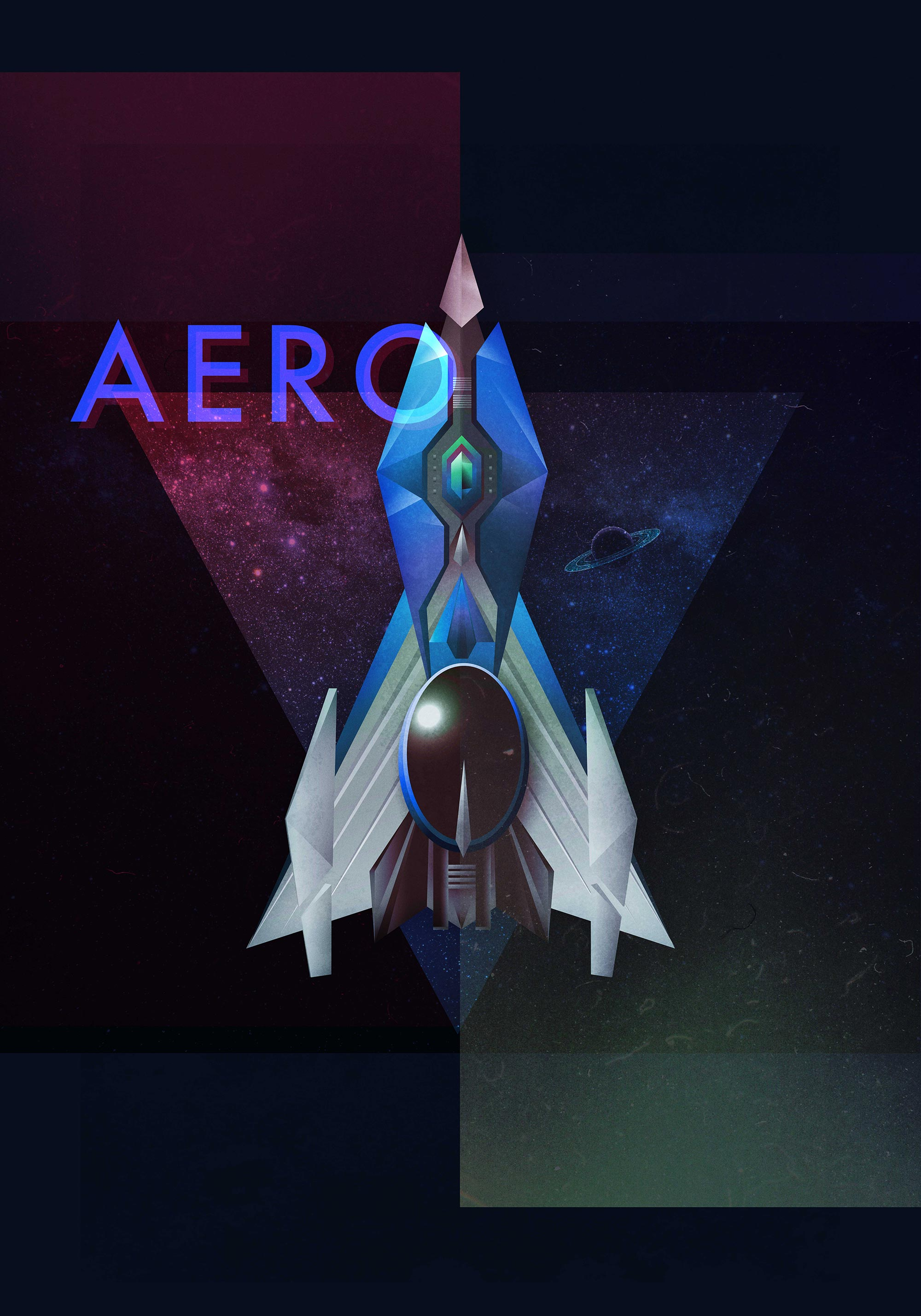 Aerospace_2