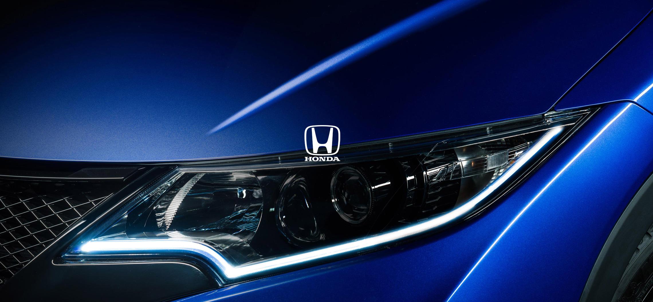Honda_design_1
