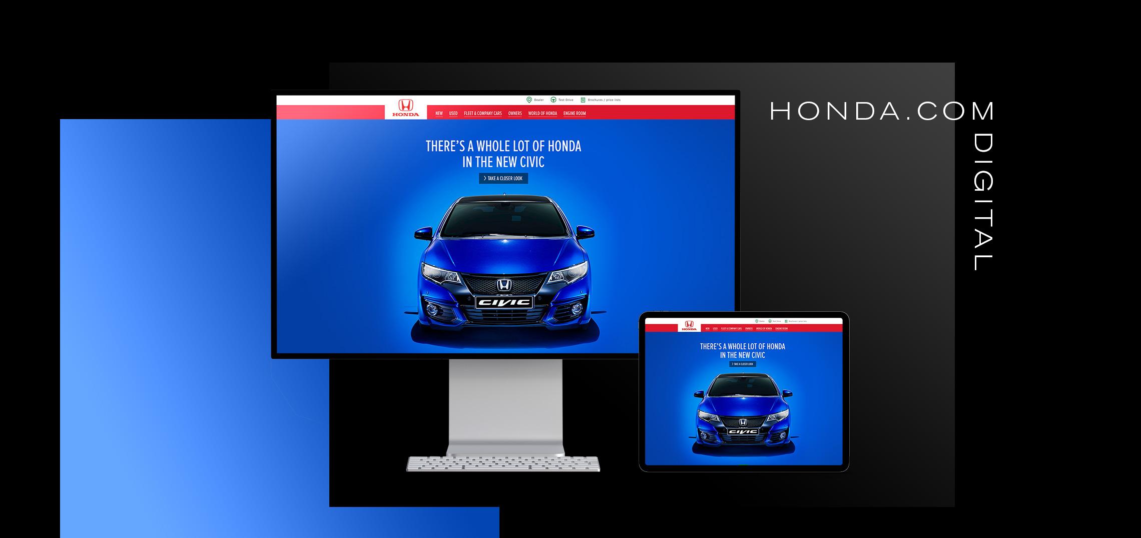 Honda_design_2