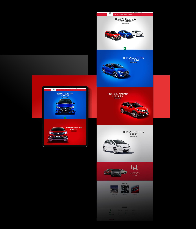 Honda_design_3