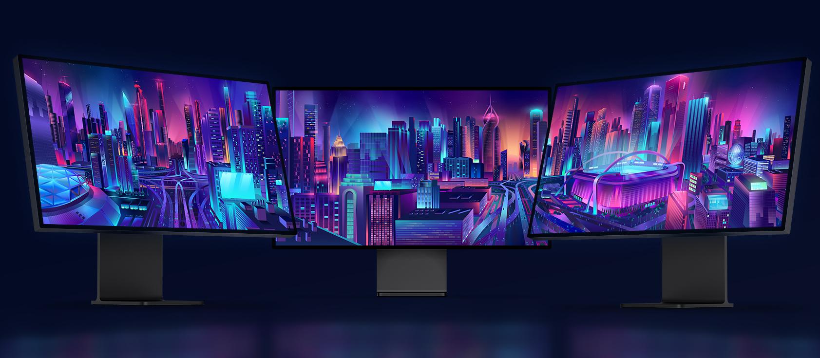 screens_all_three