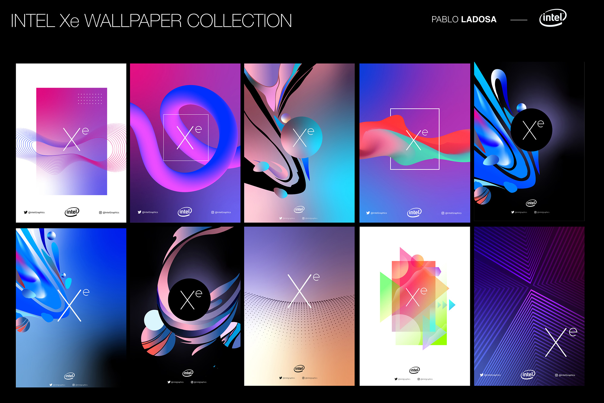 Intel_collection