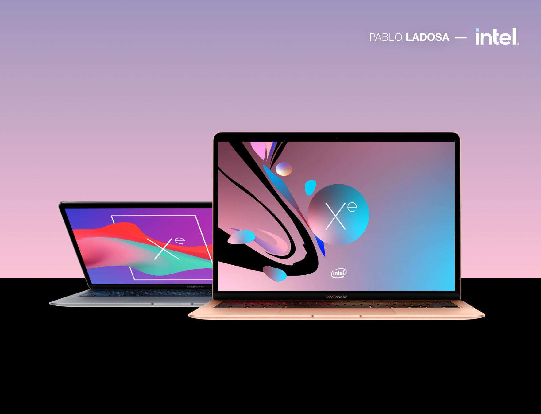 Intel-macbook-wallpaper