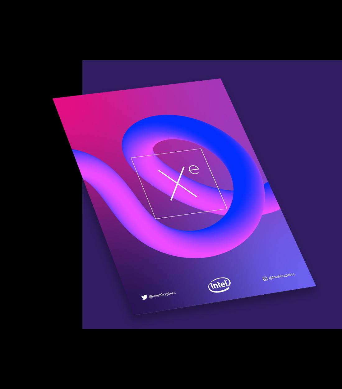 Intel_Art 4