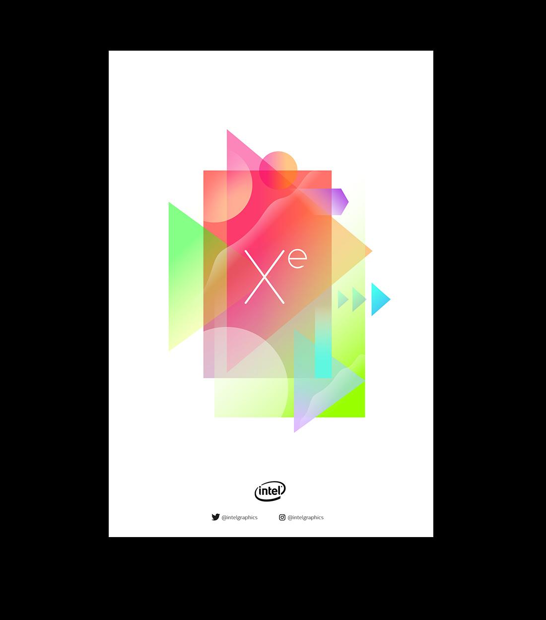 Intel_Art