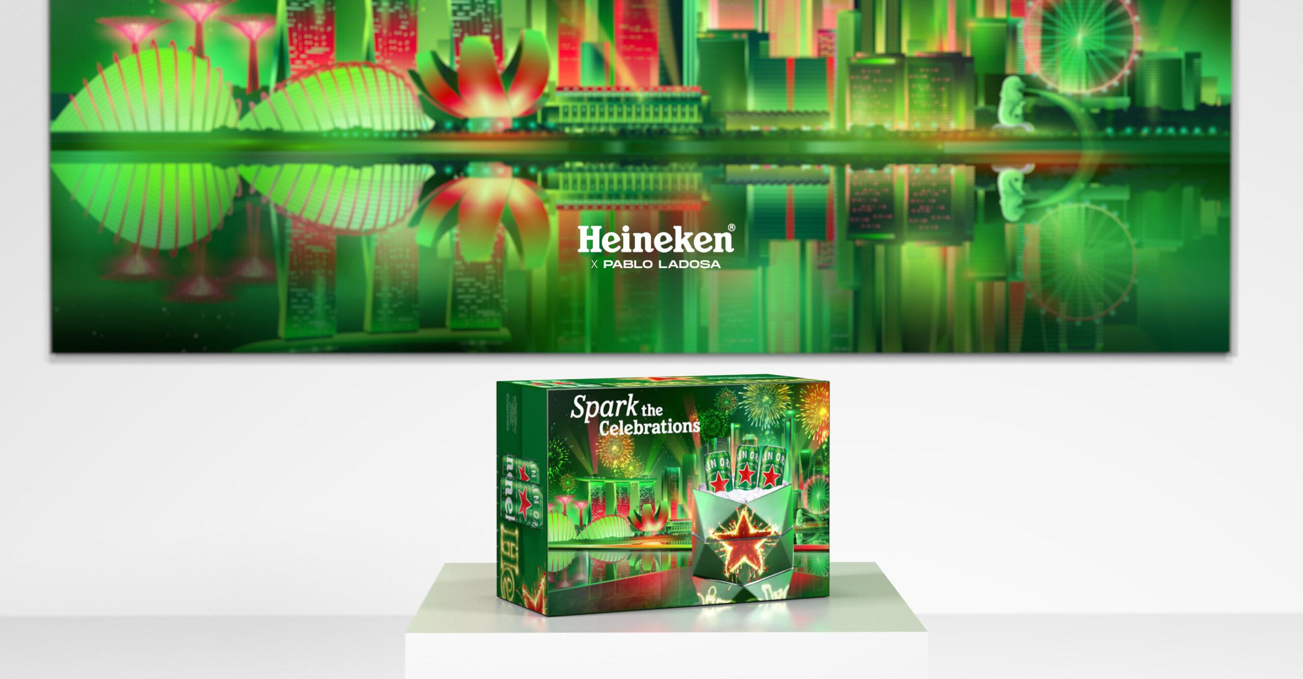 Heineken_art_21