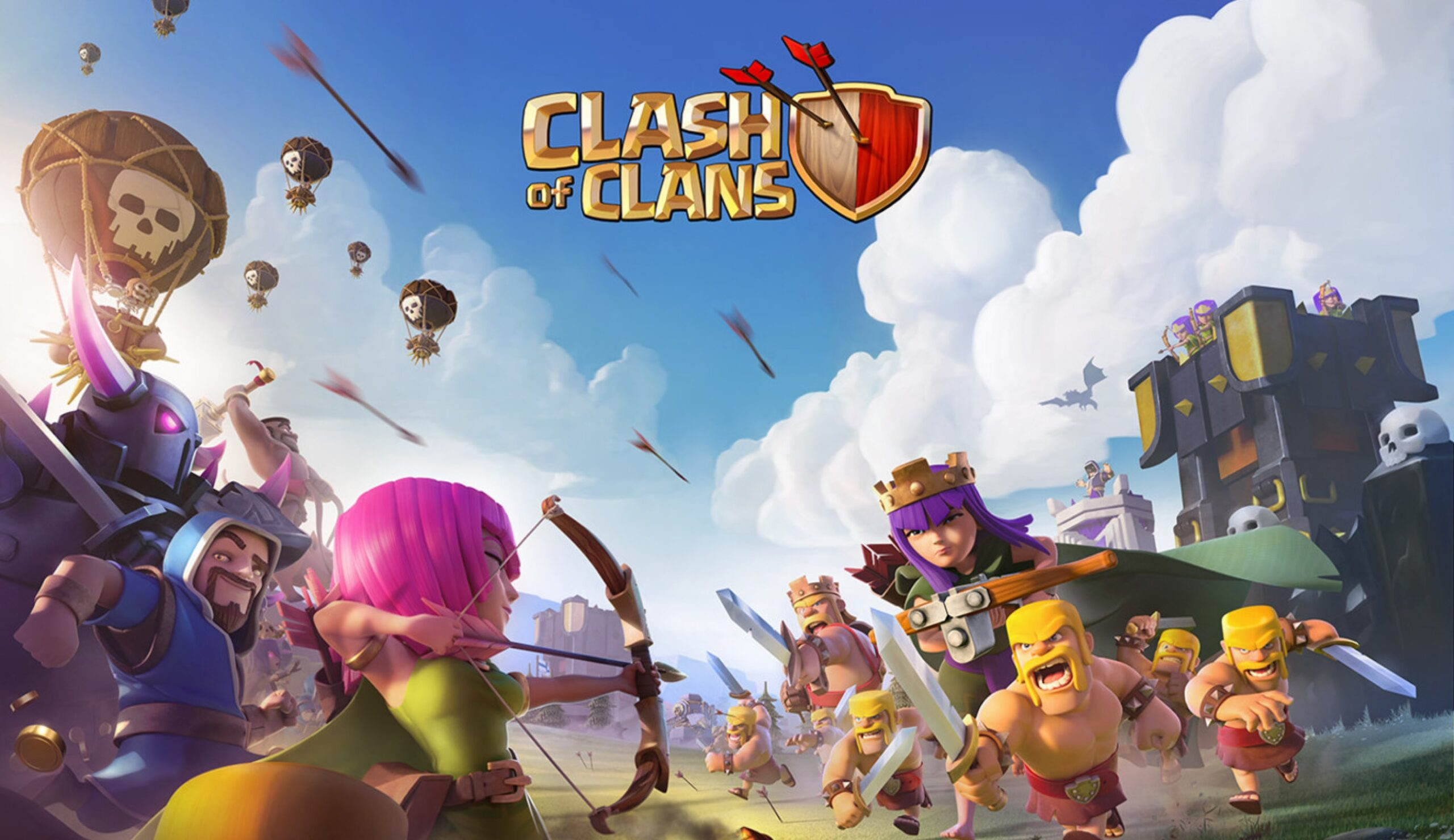 Coc_Cover