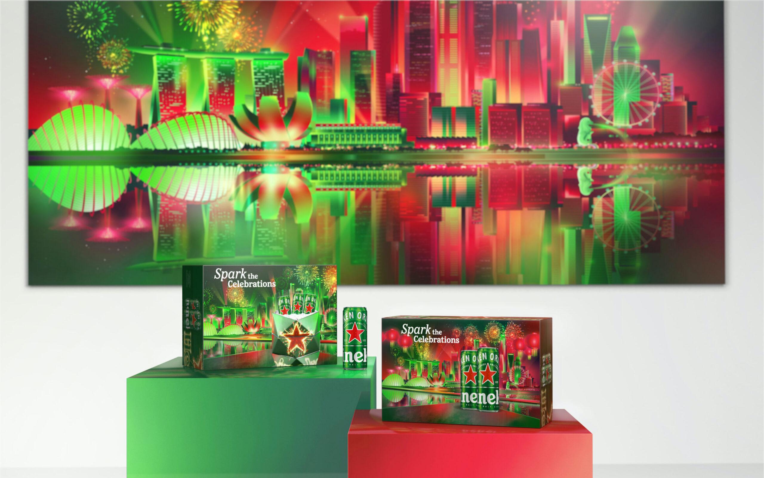 Heineken_CNY_2