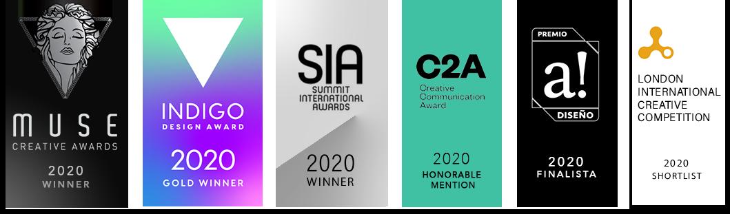 Awards_2020