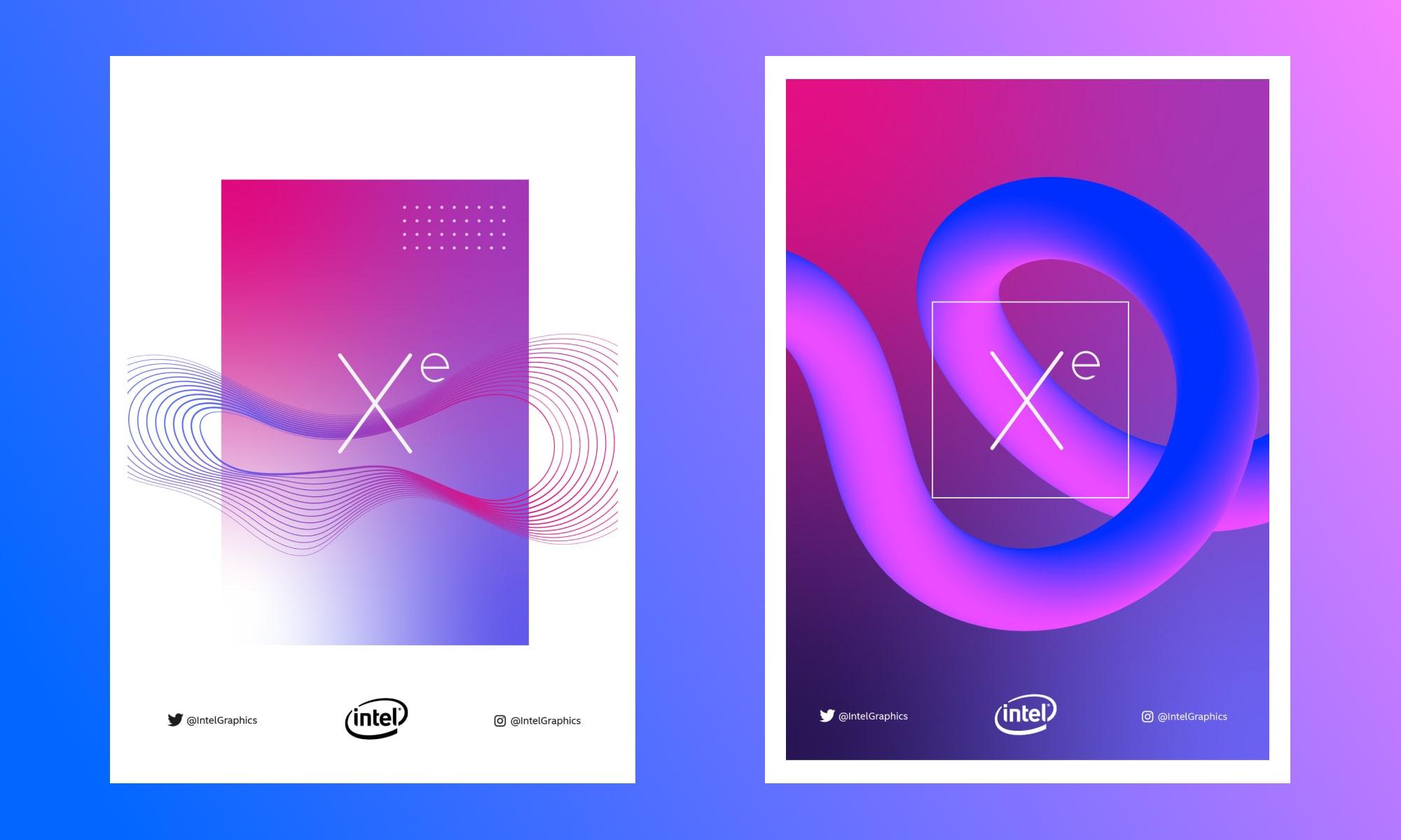 Pablo Ladosa_ Intel_Design 1