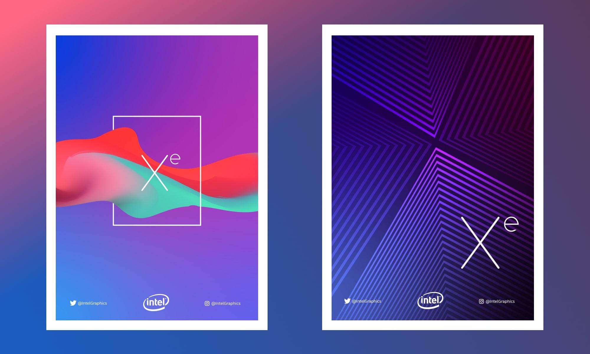 Pablo Ladosa_ Intel_Design 2