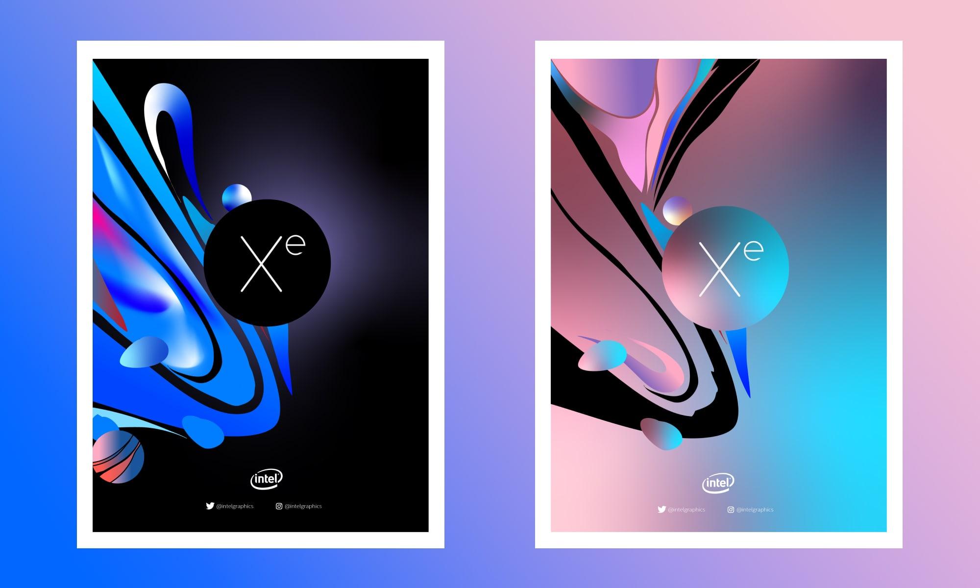 Pablo Ladosa_ Intel_Design 3