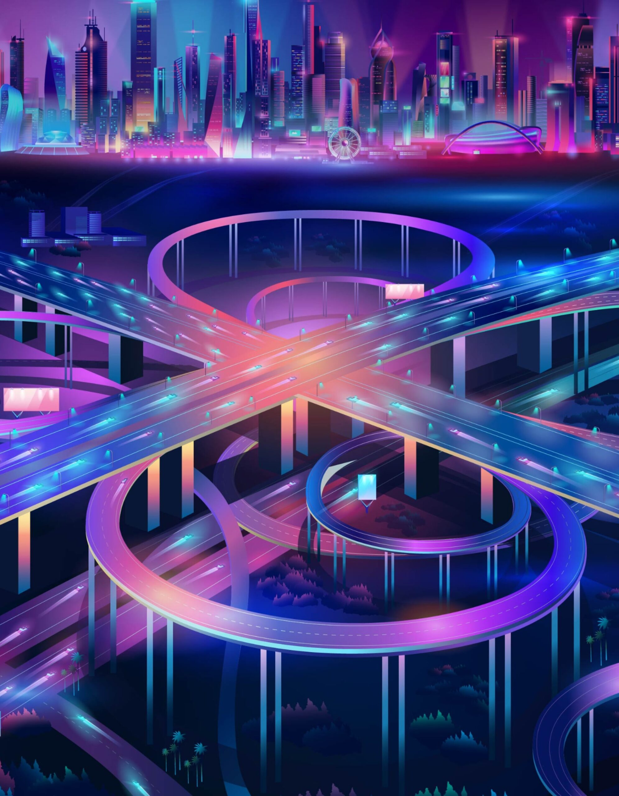 Intersection-1