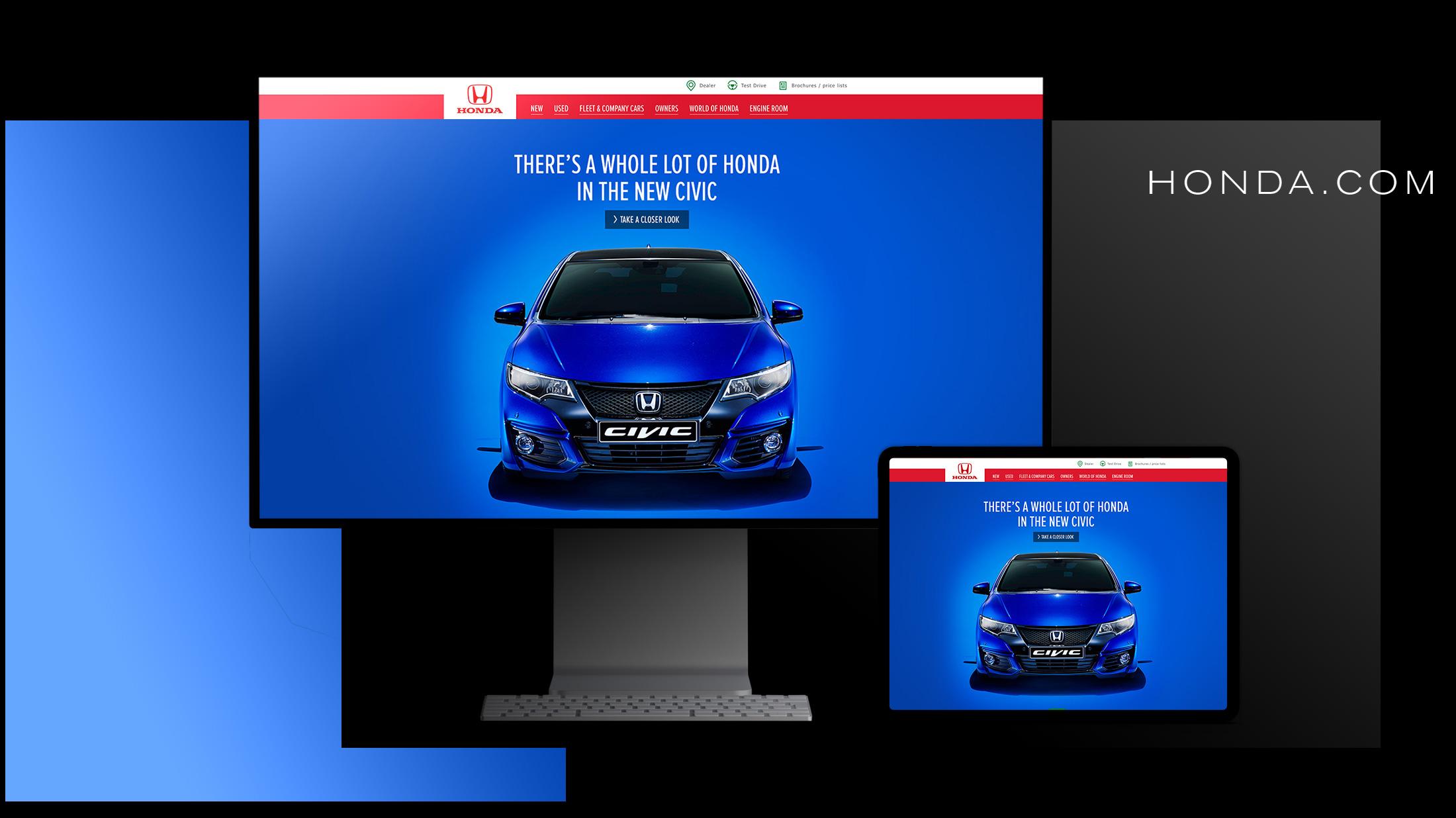 WEB_Honda_design_2