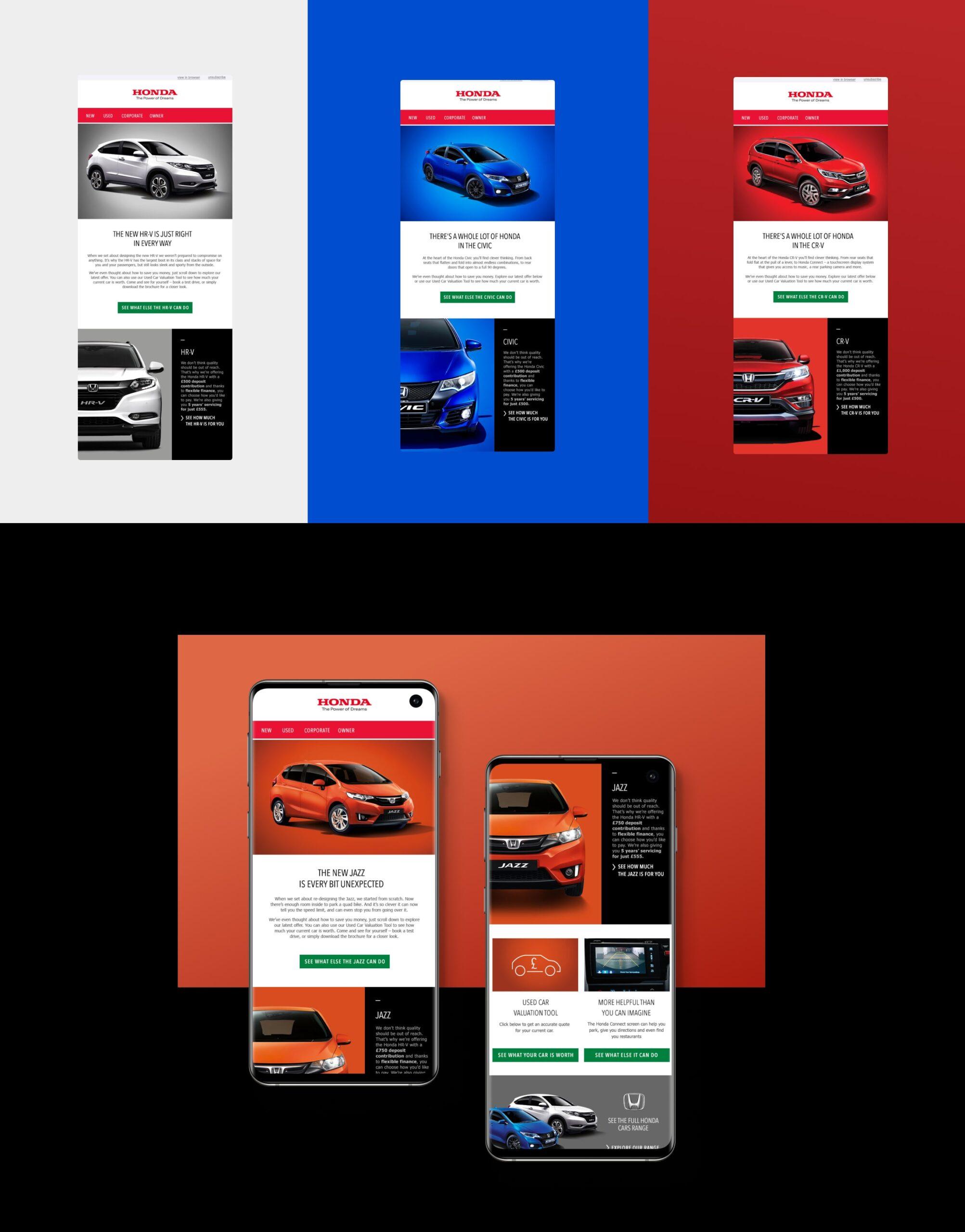 Honda-1_designs