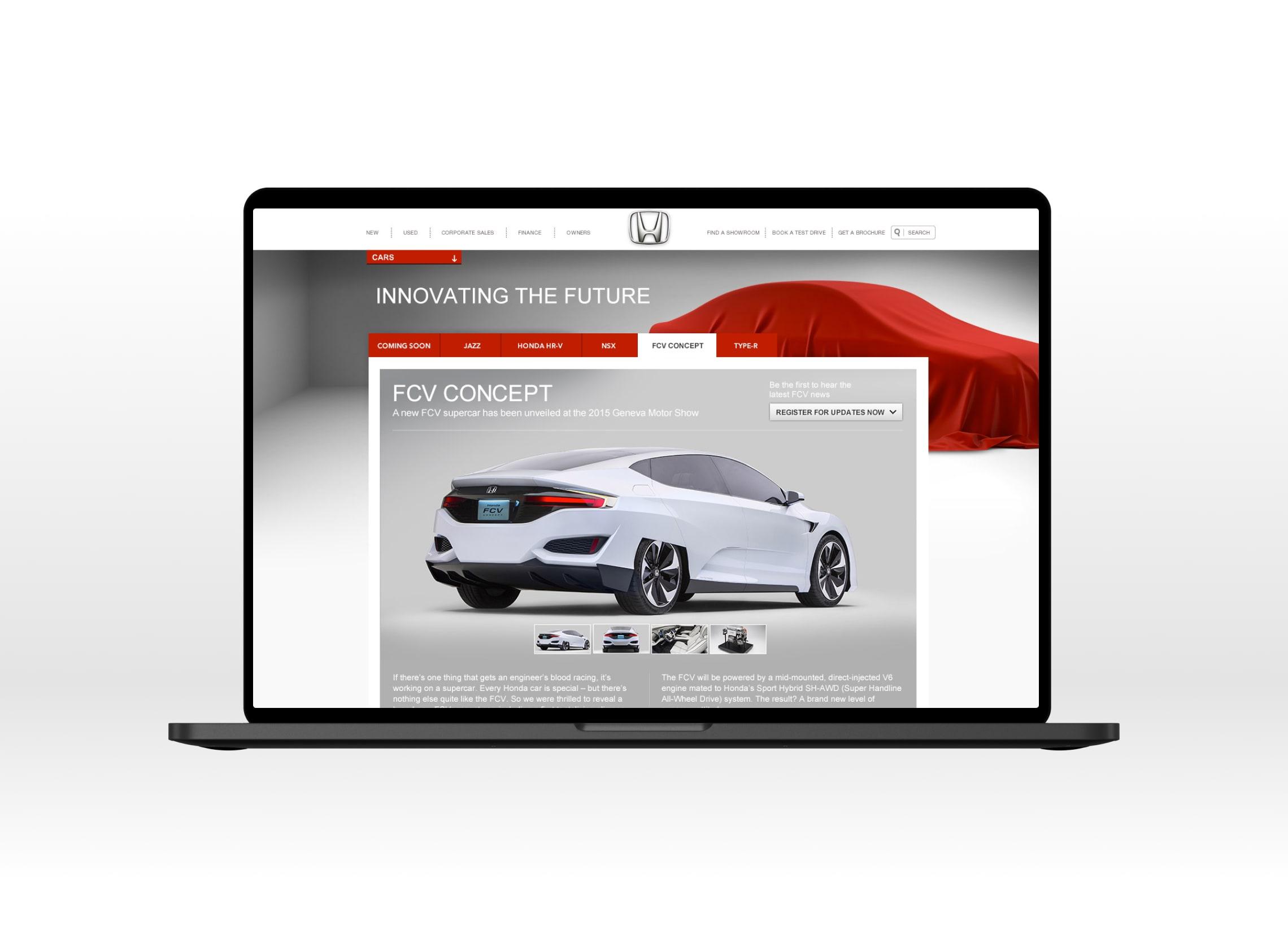 Honda_web_3