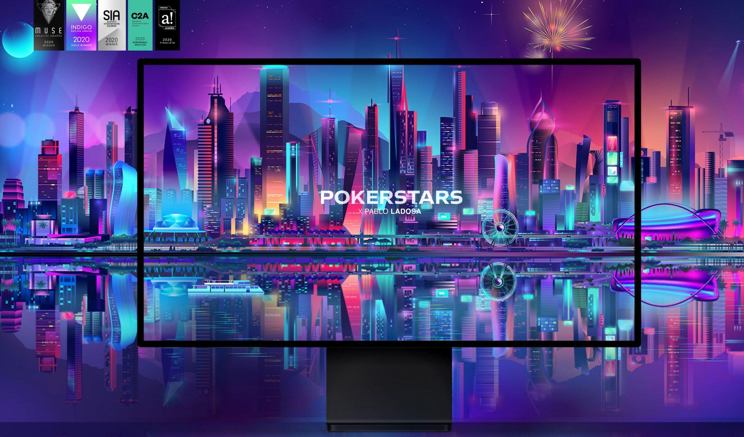 Thumb-Pokerstars-Wide1